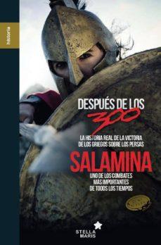 Upgrade6a.es Salamina Image