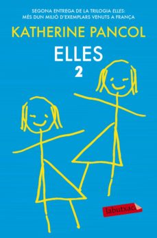 Noticiastoday.es Elles 2 Image