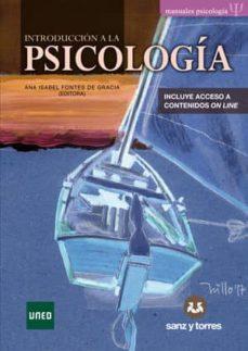 Titantitan.mx Introduccion A La Psicologia Image