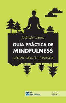 Encuentroelemadrid.es Guia Practica De Mindfulness Image