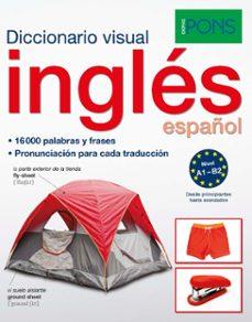 Curiouscongress.es Diccionario Visual Inglés Español Image