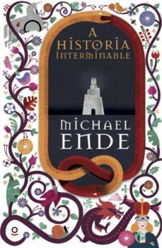 Libros en línea gratis descargar audio LA HISTORIA INTERMINABLE 9788416834105 ePub (Literatura española) de MICHAEL ENDE