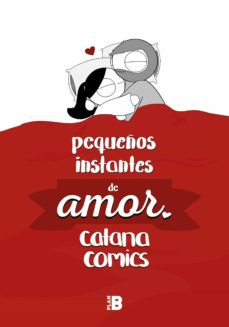 Descargar y leer PEQUEÃ'OS INSTANTES DE AMOR gratis pdf online 1