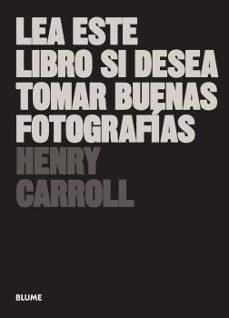 Titantitan.mx Lea Este Libro Si Desea Tomar Buenas Fotografias Image