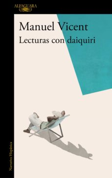Bressoamisuradi.it Lecturas Con Daiquiri Image