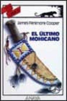 Permacultivo.es El Ultimo Mohicano Image