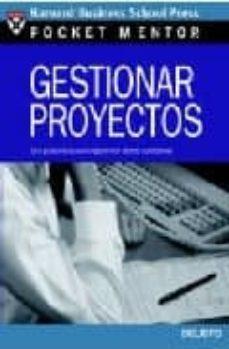 Inmaswan.es Gestionar Proyectos: Una Guia Practica Para Gestionar Tareas Y Pe Rsonas Image