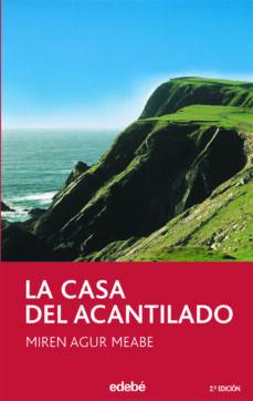 Mrnice.mx La Casa Del Acantilado Image