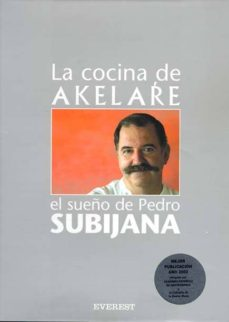 Cronouno.es Akelarre, El Sueño De Pedro Subijana Image