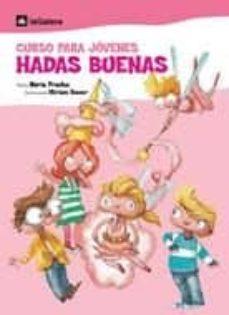 Titantitan.mx Curso Para Jovenes Hadas Buenas Image