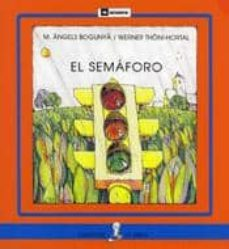 Upgrade6a.es El Semaforo Image