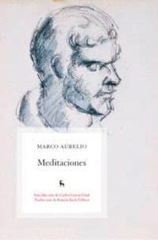 meditaciones-9788424906405
