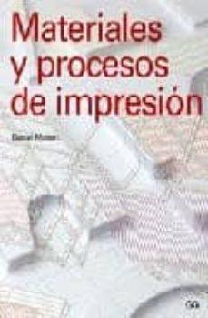 Elmonolitodigital.es Materiales Y Procesos De Impresion Image