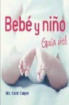 Followusmedia.es Bebe Y Niño: Guia Util Image