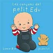Inmaswan.es Les Cancons Del Petit Edu Image