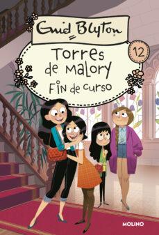 Ironbikepuglia.it Torres De Malory 12: Fin De Curso Image