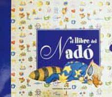 Trailab.it El Llibre Del Nado Image