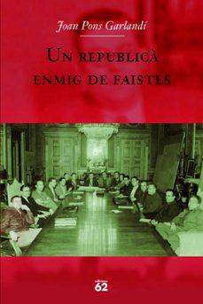 Srazceskychbohemu.cz Una Republica Enmig De Faistes Image