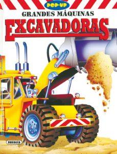 Asdmolveno.it Excavadoras Image