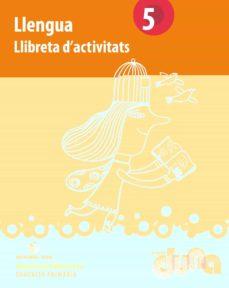 Eldeportedealbacete.es Libro Activitats Llengua 5e.primaria. Duna Image
