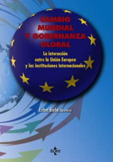 Vinisenzatrucco.it Cambio Mundial Y Gobernanza Global Image