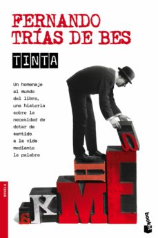 Ebook descargar gratis formato epub TINTA  9788432214905 (Spanish Edition)