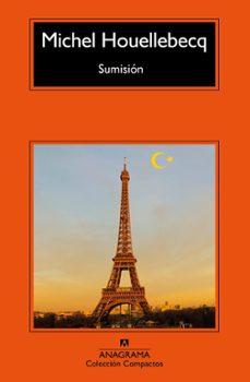 Descargar libro de ensayos gratis SUMISION in Spanish 9788433960405 CHM PDB PDF de MICHEL HOUELLEBECQ
