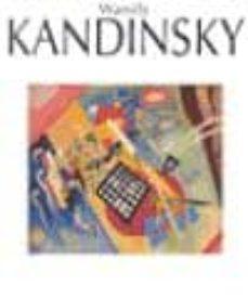 Ojpa.es Wassily Kandinsky Image