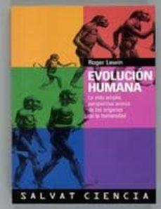 Carreracentenariometro.es Evolucion Humana Image