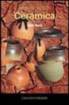 Permacultivo.es Ceramica Image