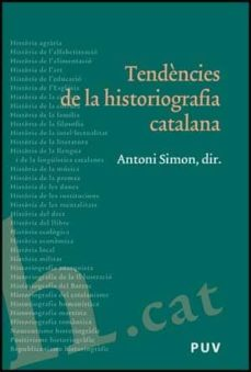 Debatecd.mx Tendencies De La Historiografia Catalana Image