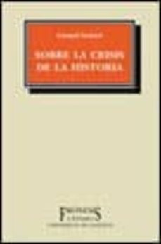 Debatecd.mx Sobre La Crisis De La Historia Image