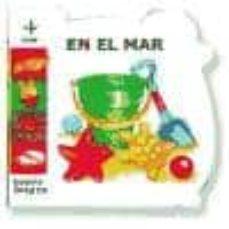 Inmaswan.es En El Mar Image