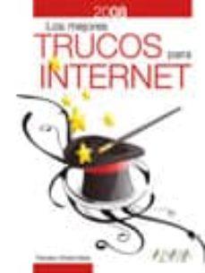 Debatecd.mx Los Mejores Trucos Para Internet (Edicion 2008) Image
