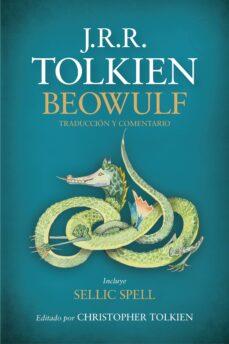 Descargar libros gratis en pc BEOWULF