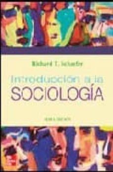 Ironbikepuglia.it Sociologia (6ª Ed.) Image
