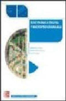 Relaismarechiaro.it Electrónica Digital Y Microprogramable. Grado Medio Image