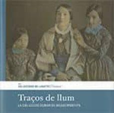 Titantitan.mx Traços De Llum. La Col·lecció Duran De Daguerreotips Image