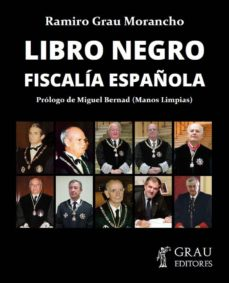 libro negro fiscalía española (ebook)-9788461716005