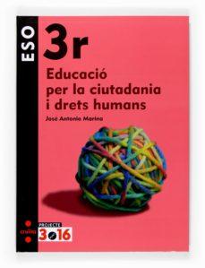 Valentifaineros20015.es Educacio Per La Ciutadania 3r Eso Projecte 3.16 Image