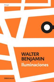 Inmaswan.es Iluminaciones Image