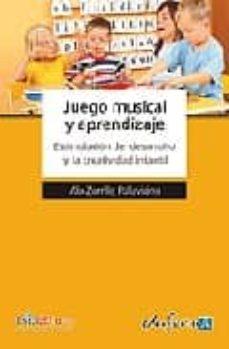 Ironbikepuglia.it Juego Musical Y Aprendizaje Image