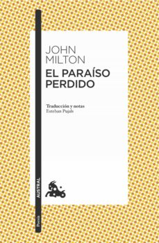 Descargas de pdf gratis ebooks EL PARAISO PERDIDO ePub PDF RTF de JOHN MILTON 9788467044805 in Spanish