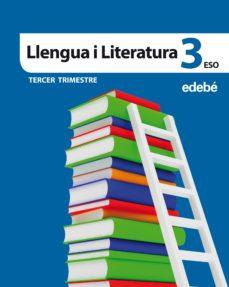 Permacultivo.es Llengua I Literatura 3 Eso Image