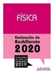 Mrnice.mx Fisica: Evaluacion De Bachillerato 2020 - Prueba Acceso Universidad Image