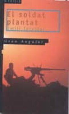 Permacultivo.es El Soldat Plantat Image
