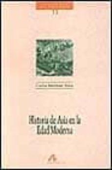 Vinisenzatrucco.it Historia De Asia En La Edad Moderna Image