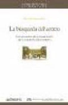 hacia una literatura del pueblo: del folletin a la novela-brigitte magnien-9788476584705