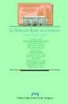 Descargar LA HACIENDA DESDE SUS MINISTROS: DEL 98 A LA GUERRA CIVIL gratis pdf - leer online
