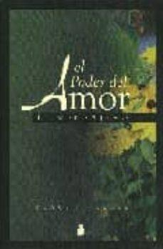 Emprende2020.es El Poder Del Amor: El Mensajero Image